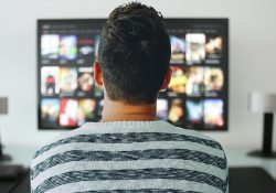 Buying a TV today isn't as simple as it once was in the past. After all, most models often come with varying specifications that go beyond the dimensions and cosmetics, including features that not only enhance the viewing pleasure but also provides ease and convenience of use. And with several […]