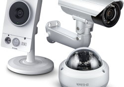 A lot of safety cameras systems are accessible in the marketplace. There are unique wireless surveillance cameras both for inside and outside utilize, fake video surveillance cameras, wired video surveillance cameras, and secret or secreted video surveillance cameras in the middle of additional. So, even if you are busy playing […]